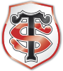 Fournisseur running & training du Stade Toulousain