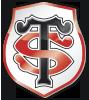 Fournisseur running & training du Stade Toulousain
