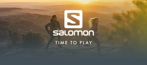 Retour à l'espace Salomon