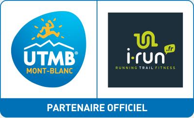 UTMB - I-RUN