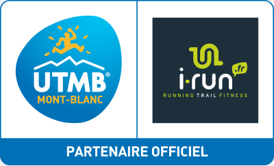 UTMB - I-RUN