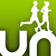 (c) I-run.fr