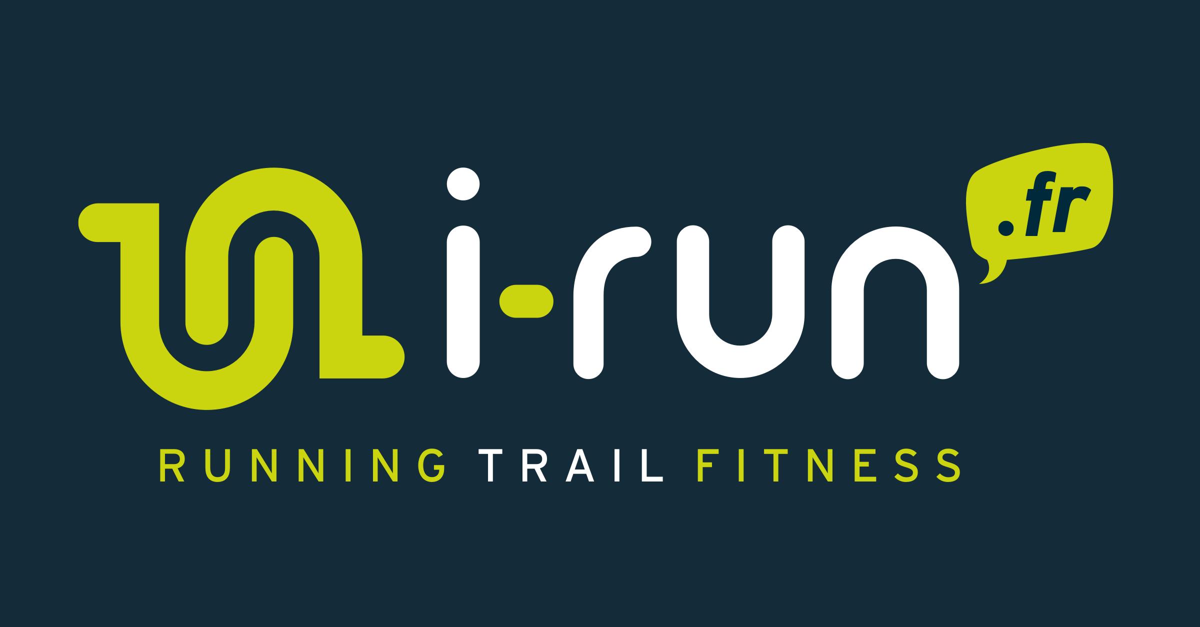 Promotions i-Run: chaussures, vêtement et accessoires de running
